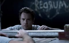 Doctor Sleep: è online il trailer del film di Mike Flanagan
