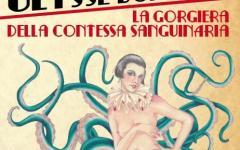 """Edizioni Hypnos presenta """"Gli strani casi di Ulysse Bonamy"""""""