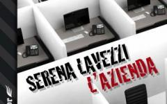 "Imperium Horror presenta ""L'Azienda"""