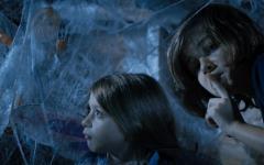 Itsy Bitsy: il trailer dell'horror diretto da Micah Gallo