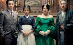 Mademoiselle: il film di Park Chan-Wook arriverà nelle sale italiane ad agosto