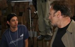 New Order: il film di Marco Rosson arriva in DVD