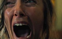 Nightmare Alley: Toni Collette entra nel cast del film