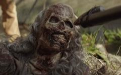 The Walking Dead: il trailer della nuova serie