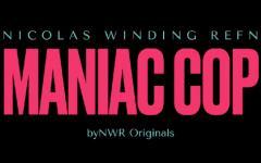 Maniac Cop: HBO al lavoro sull'adattamento per la tv