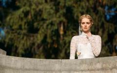 Finché morte non ci separi: la featurette in esclusiva per Horror Magazine