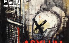Asylum Horror Story: un premio letterario per racconti inediti