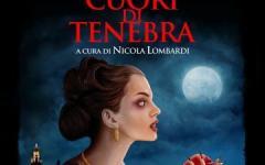 """Weird Book presenta """"Cuori di tenebra"""""""