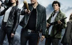 Zombieland – Doppio Colpo, in anteprima negli UCI Cinemas