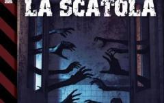 "Horror Story presenta ""La scatola"""