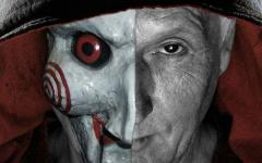 Saw: in arrivo la serie tv?