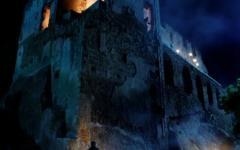 Luna Nera: Netflix pubblica il trailer dello show