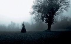 "Skira Editore presenta ""I racconti di fantasmi di un antiquario"""