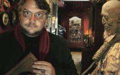Nightmare Alley: iniziate le riprese del nuovo film di Guillermo del Toro