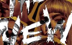 The New Mutants: il nuovo poster racconta l'orrore che si cela sotto la superficie