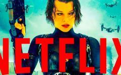 Resident Evil: partiranno a giugno le riprese della serie Netflix