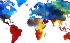 """Partecipa al contest narrativo """"Delos Passport – Edizione 2020"""""""
