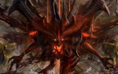 Diablo: in arrivo su Netflix l'adattamento del videogioco Blizzard