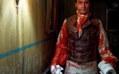 The Auteur: Showtime al lavoro sulla serie horror-comedy di Taika Waititi