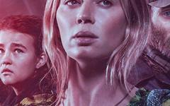 A Quiet Place II: la featurette del film di John Krasinski