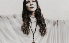 Saint Maud: il trailer dell'horror targato A24