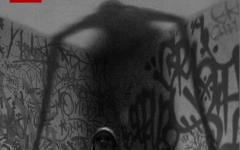"""Blackhouse presenta """"Il signore dei muri"""""""