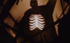 Candyman: posticipata l'uscita del reboot prodotto da Jordan Peele