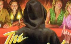 The Midnight Club: Mike Flanagan dirigerà l'adattamento per la tv