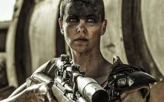 Mad Max: Furiosa, la protagonista del prequel non sarà Charlize Theron