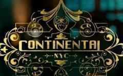 The Continental: nuovi dettagli sulla trama della serie