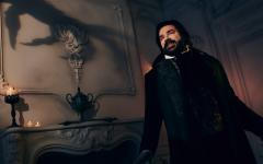What We Do in the Shadows: lo show è stato confermato per la terza stagione