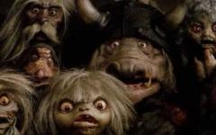 Labyrinth 2: sarà Scott Derrickson a firmare la regia del film