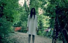 """Grande successo per """"Bianca Fase 2"""", il corto di Federico Zampaglione"""