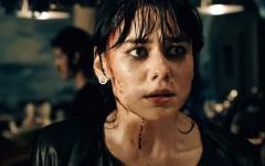 Reality Z: gli zombie attaccano Rio nel trailer dello show