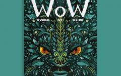 Cronache dalla Miskatonic University – W.o.W. Women of Weird