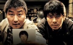 Memorie di un assassino: in arrivo in Home Video il film di Bong Joon-ho