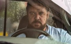 Unhinged: il film con Russell Crowe arriva nelle sale Usa