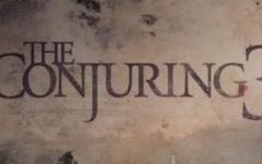The Conjuring 3: slitta la data di uscita del film