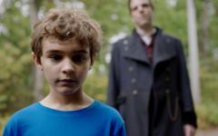 NOS4A2: AMC cancella lo show dopo 2 stagioni
