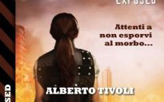 """Delos presenta """"Street Rider Inizia la corsa"""""""