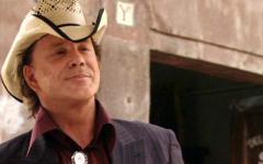 Mammon: Mickey Rourke and Taye Diggs protagonisti del film