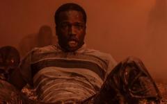 His House: in arrivo su Netflix l'horror diretto da Remi Weekes