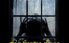 """Dagon Press presenta """"La finestra chiusa. Racconti di fantasmi"""""""