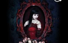 """Cut-Up Publishing presenta """"La ragazza con l'occhio di vetro"""" di Stefano Fantelli"""