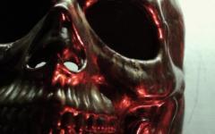 Un Halloween da paura su HODTV