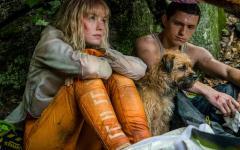 Chaos Walking: online il trailer del film con Tom Holland