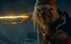 Monster Hunter: online il nuovo spot del film con Milla Jovovich