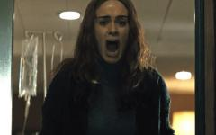 Run: Stephen King elogia il film Hulu con Sarah Paulson