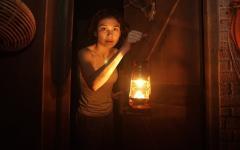 Folklore: HBO al lavoro sulla seconda stagione