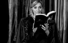 Intervista a Tamara Deroma